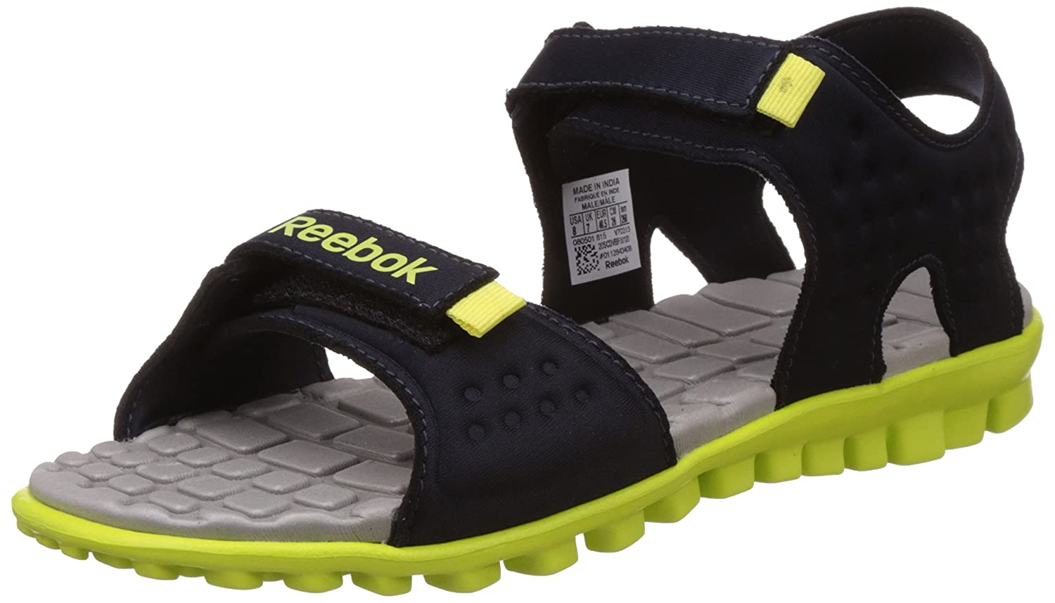015a62df9 Buy reebok sandals amazon