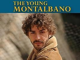 The Young  Montalbano (English subtitled