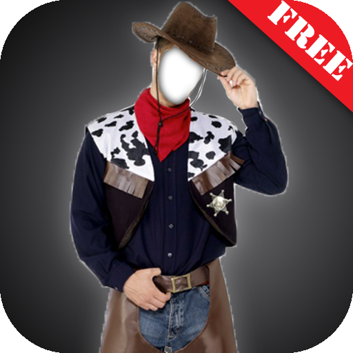 cowboy-suit-photo-montage