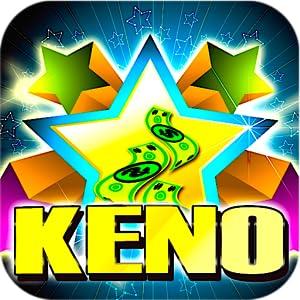 free keno games from amazon