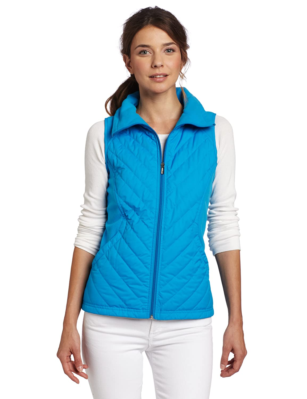 welcome to online shop harmonic jacket vest