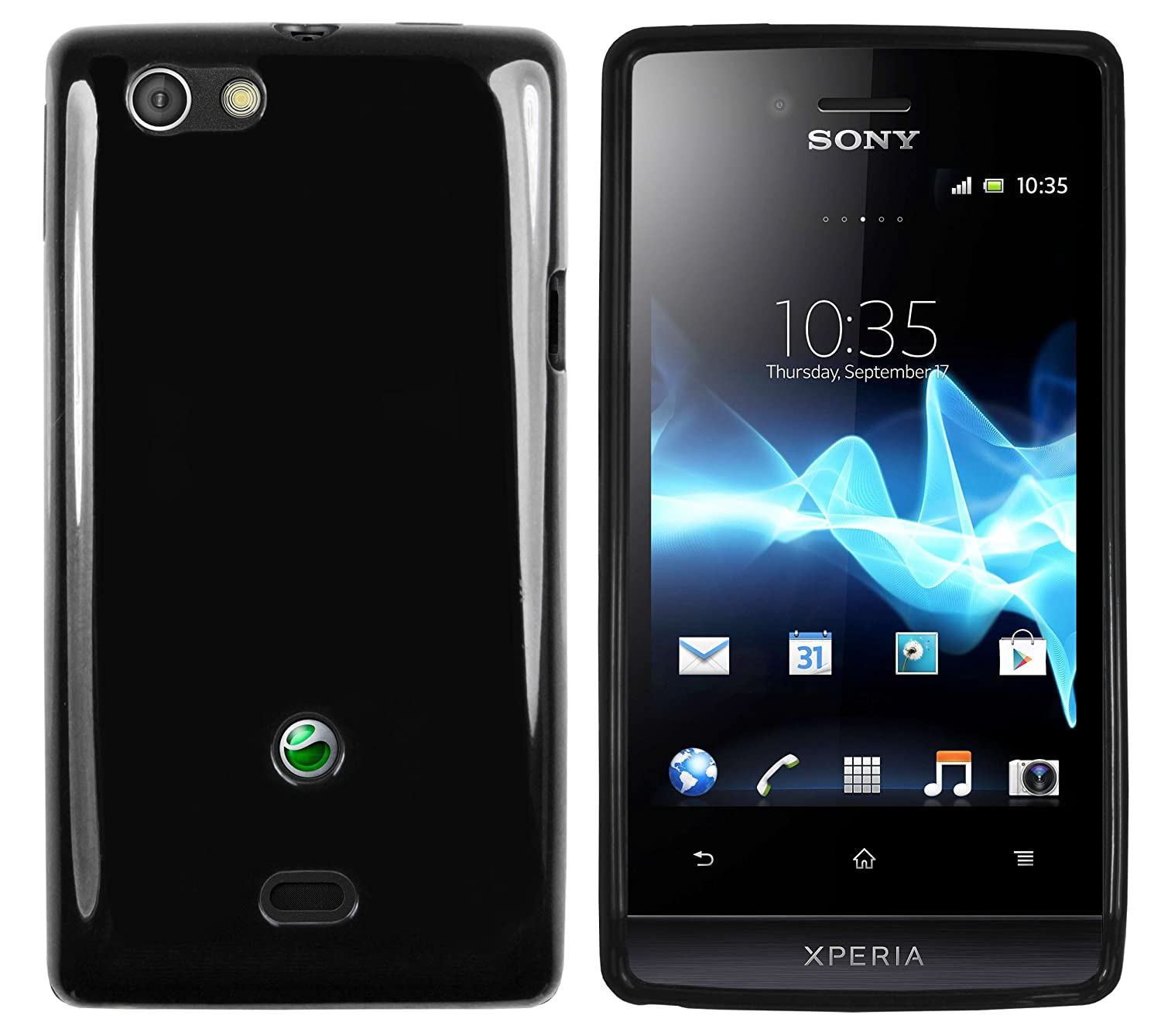 softgel xperia 1 softgel xperia miro rp 45 000 2 softgel xperia tipo ...