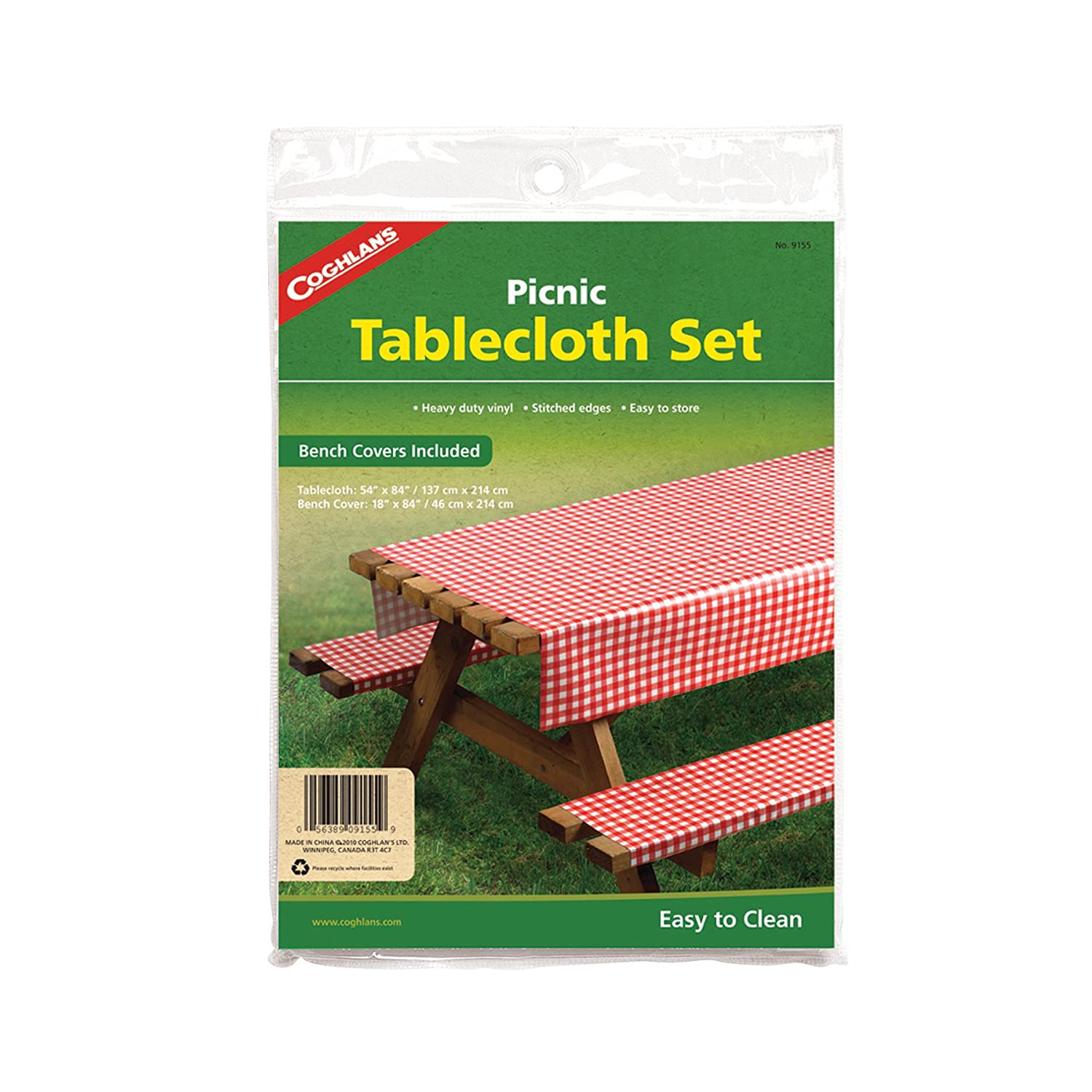 Amazon.com: Tables - Patio Furniture Covers: Patio, Lawn & Garden