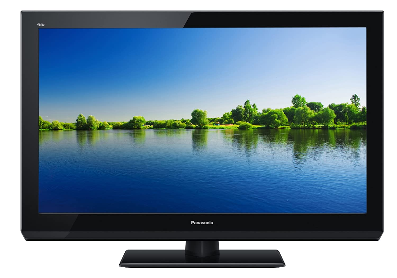 Panasonic-VIERA-TC-L32C5-32-Inch-720p-60Hz-LCD-TV-2012-Model-