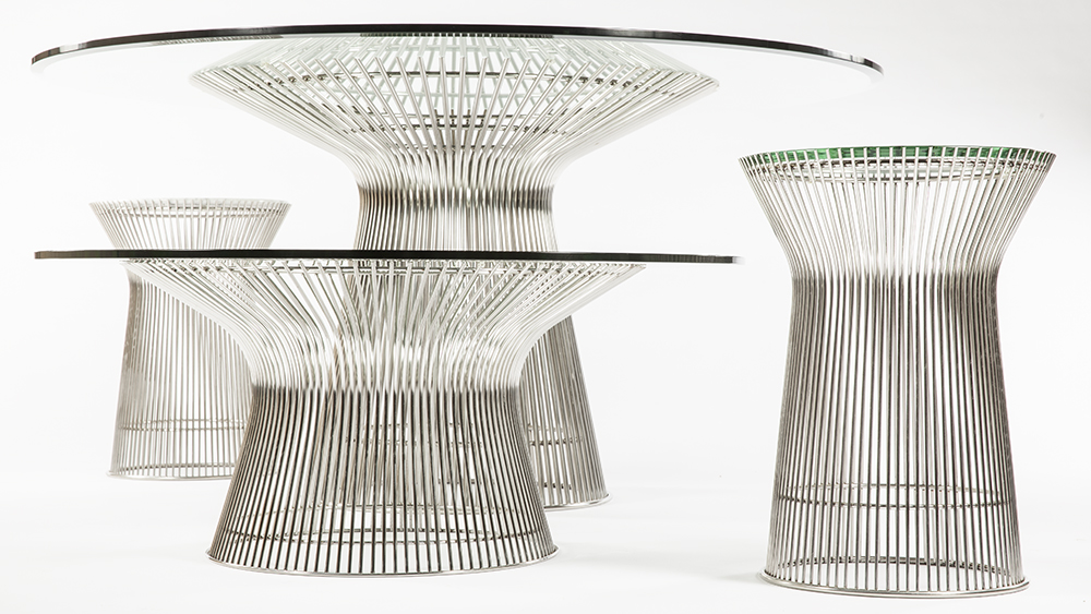 wire_tables