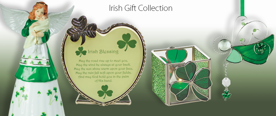 relevant gifts home and garden decor gifts shop irish gift collection