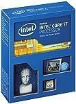 Intel BX80633I74960X