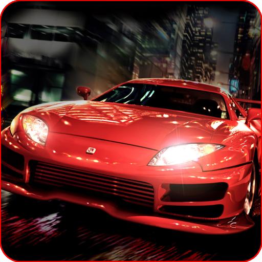 car-logo-matchup