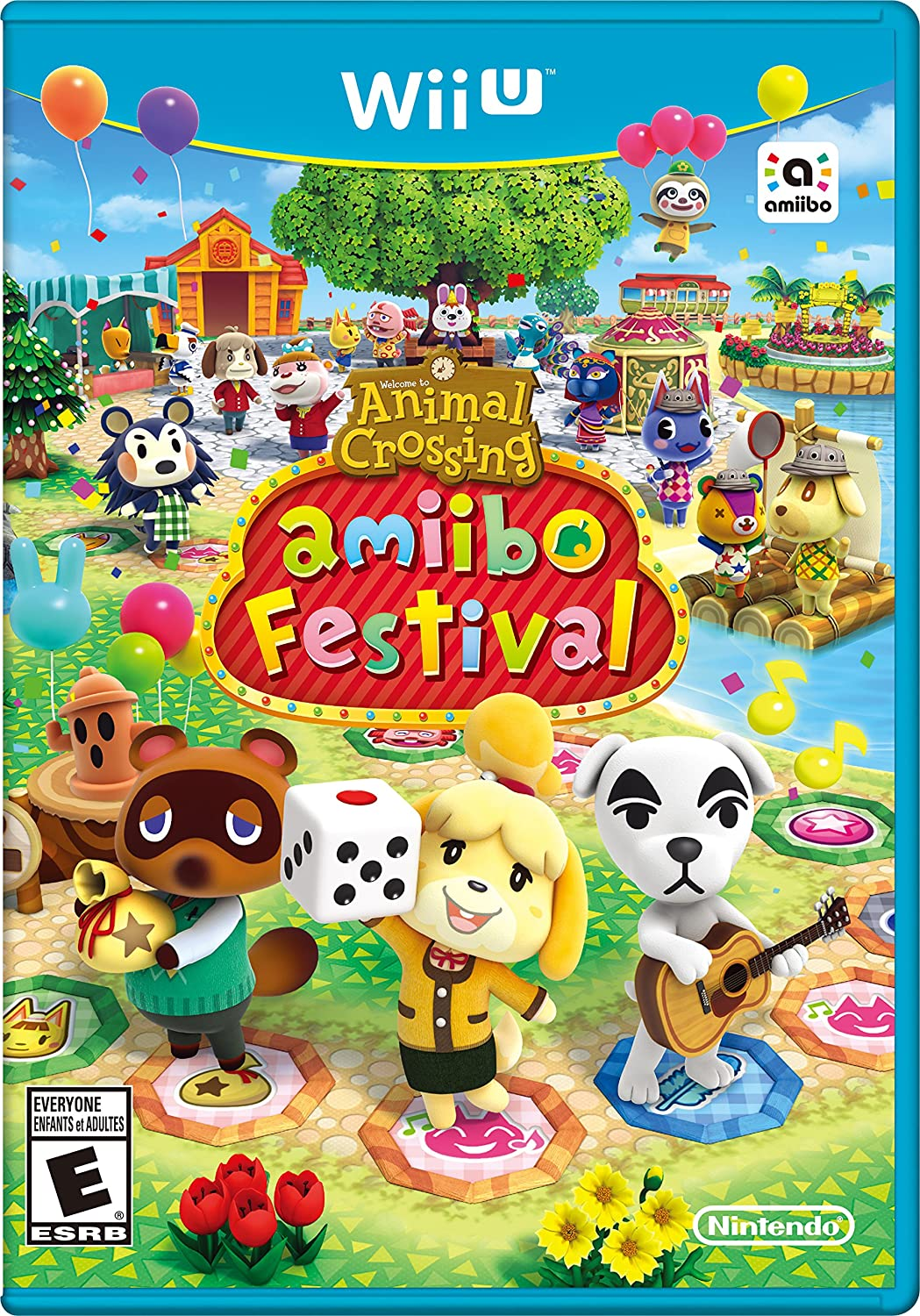 Animal Crossing Happy Home Designer Special Objects