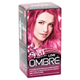 30 Wash Splat Kits (Ombre Love)