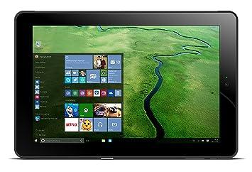 Odys Windesk 9 plus 3G -V2 2in1 Windows 10