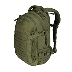 Direct Action Dragon Egg Tactical Backpack