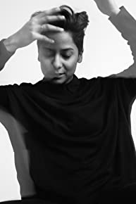 Image of Vicci Martinez