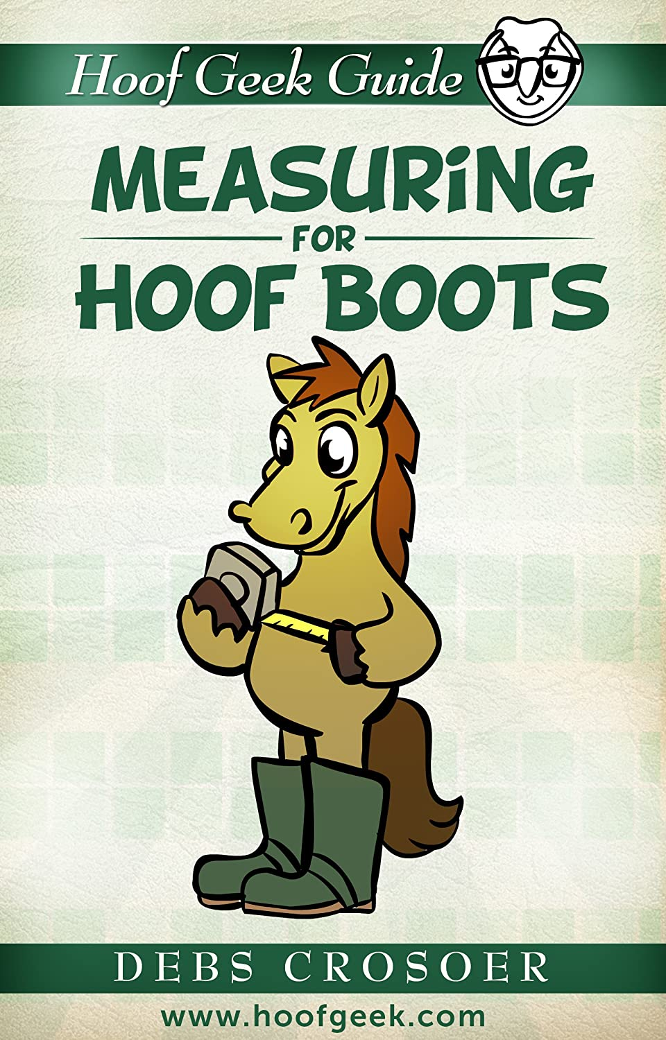 Hoof_Geek_Guide-cover