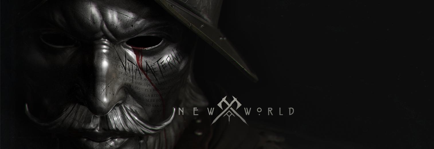 new-world-download