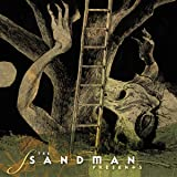 img - for The Sandman Presents (Issues) (30 Book Series) book / textbook / text book