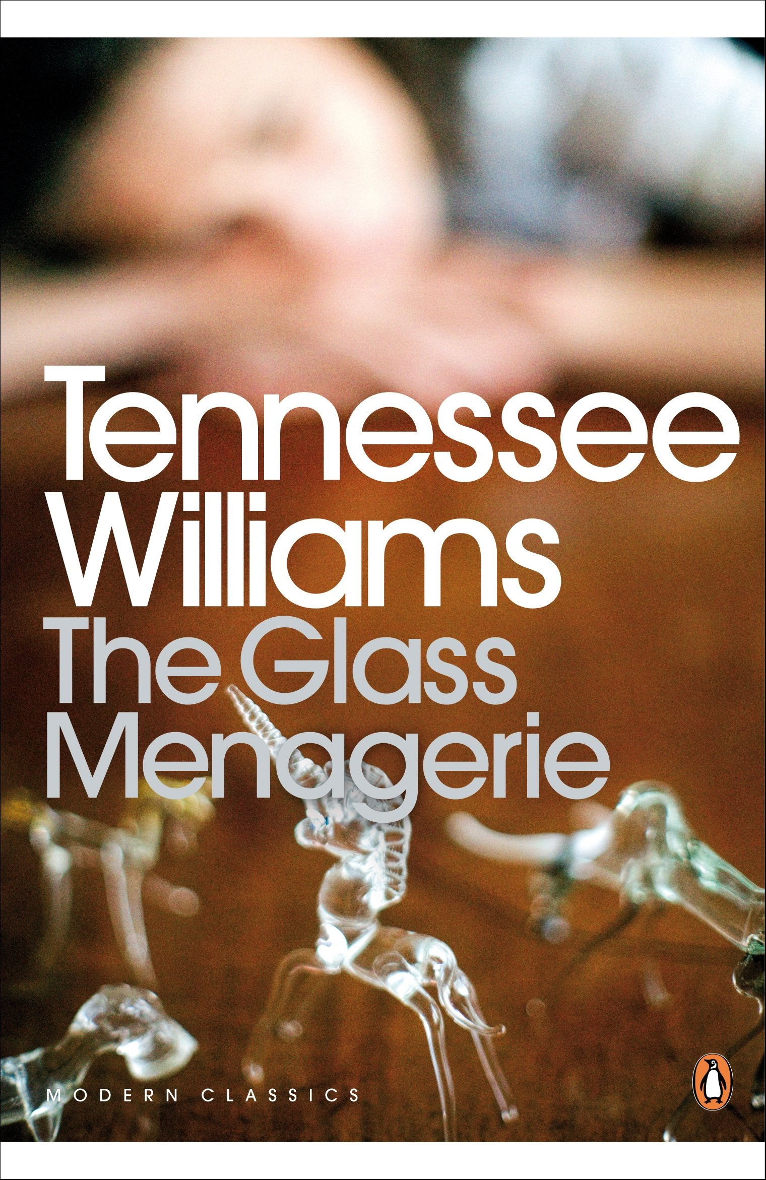 buy the glass menagerie penguin modern classics book online at buy the glass menagerie penguin modern classics book online at low prices in the glass menagerie penguin modern classics reviews ratings