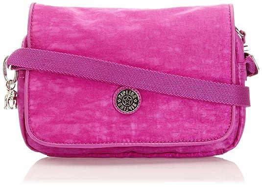 Kipling Women'S Delphin St Shoulder Bag 24
