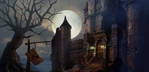 Castle Secrets: Hidden Objects from Dikobraz Games