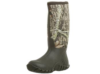 Original Muck Boots Adult Field Blazer
