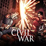 img - for Civil War (Collections) (4 Book Series) book / textbook / text book
