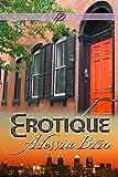 Erotique (ArtiFactual Book 1)