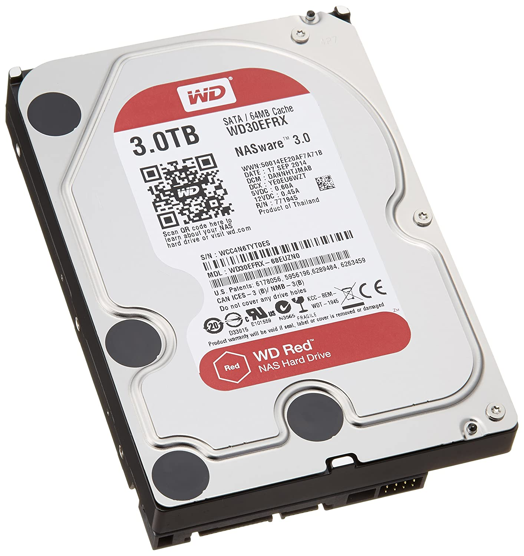 "HP HGST 5K1000-1000 1TB 2.5/"" 5400RPM SATA 6Gb//s Hard Drive HTS541010A9E680 5US"