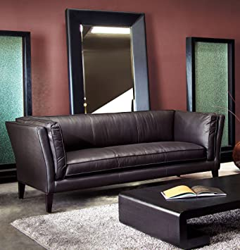 Estate Sofa by Diamond Sofa