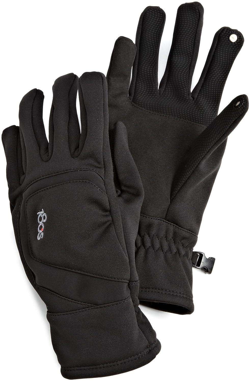 180s Men's Weekender TecTouch Glove