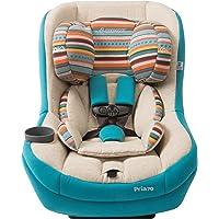 Maxi-Cosi Pria 70 Convertible Car Seat (Bohemian Blue)