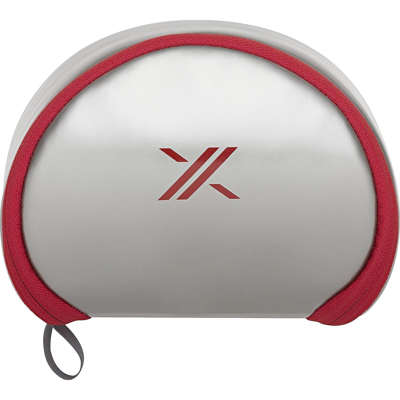 Tai nghe chụp đầu Sony MDRX10/ RED The X Headphones có tại e24h