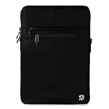 Computer Bag Shoulder Straps 85