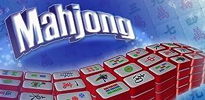 Mahjong (Full) by 1C Wireless LLC
