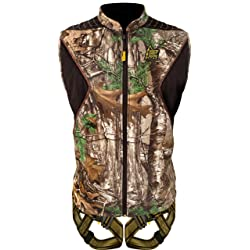 Hunter Safety System Elite Vest