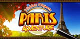 Hidden Objects - Paris Adventure & Object Time Puzzle Games
