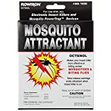 Flowtron MA-1000 Octenol Mosquito Attractant Cartridge (Tamaño: S)