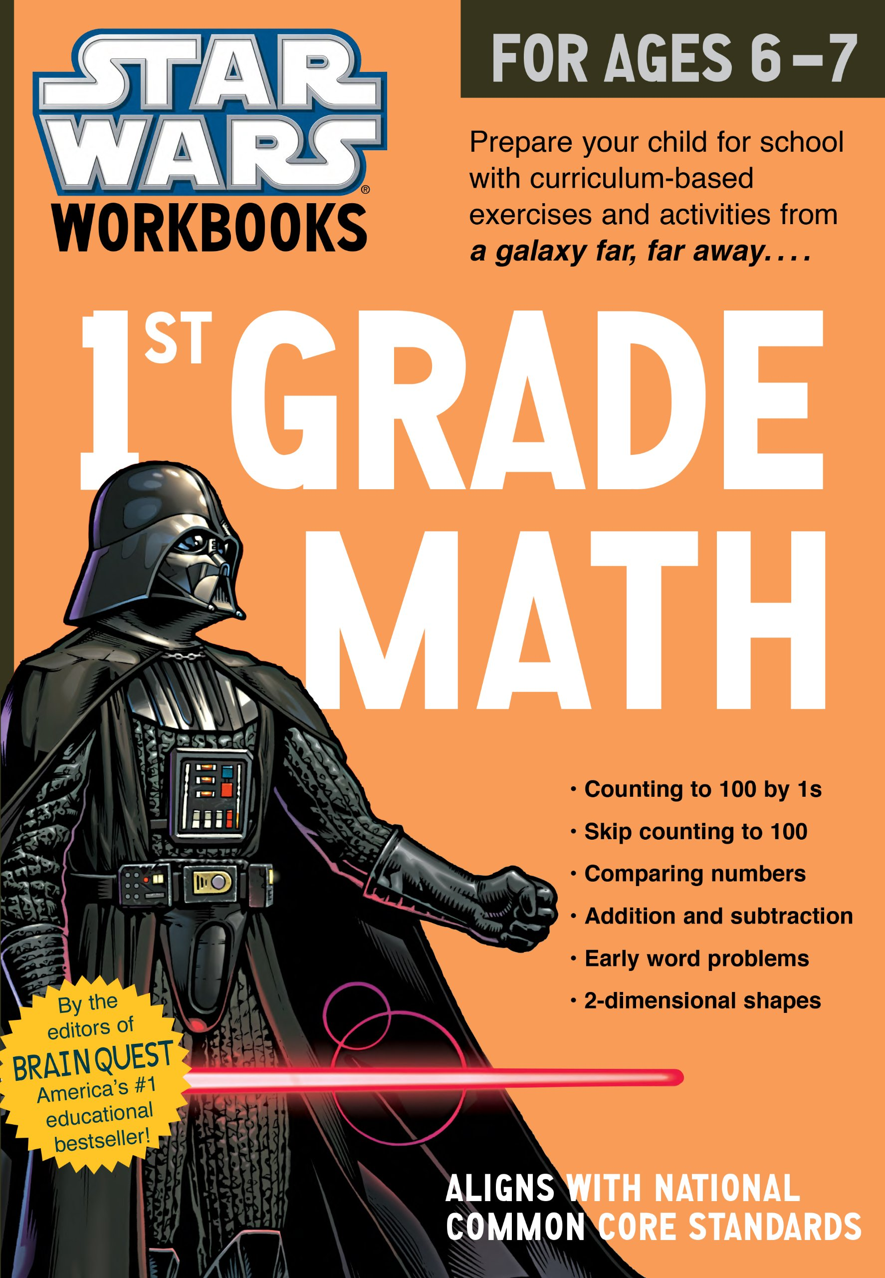 The Ultimate List of FREE Star Wars Themed Printables and Resources – Star Wars Math Worksheets