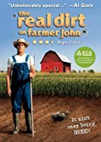 Real Dirt on Farmer John, The