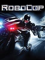 Robocop (2014) [HD]