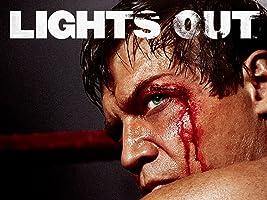 Lights Out Season 1