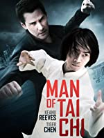Man of Tai Chi [HD]