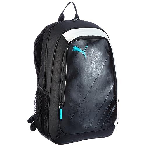 School bags online deals - Backpacks Online Buy Backpacks For Men Amp Women Online In India
