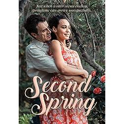 Second Spring Seconda Primavera