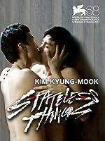 Stateless Things (English Subtitled)