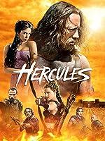 Hercules (2014) Extended Cut