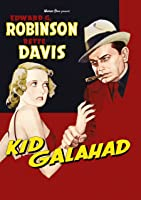 Kid Galahad (1937) [HD]