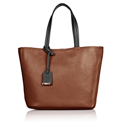 Up to 65% Off Shoulder Bags