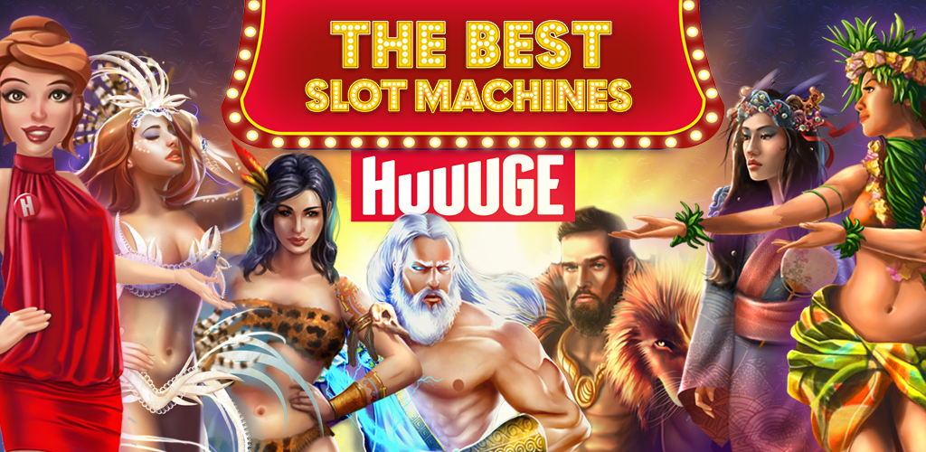 huuuge casino 2 accounts