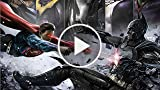CGR Trailers - INJUSTICE: GODS AMONG US ULTIMATE EDITION...