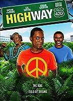 Highway [HD]